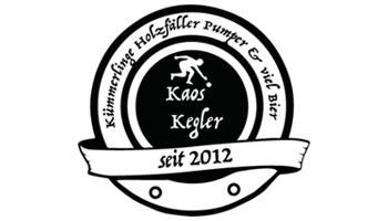 Kegelverein die Kaos Kegler - Eric Large B2B Kunde