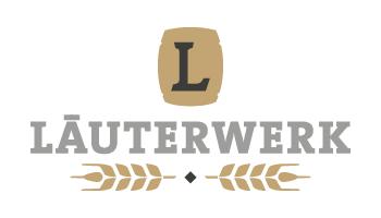 Brauerei Läuterwerk - Eric Large B2B Kunde