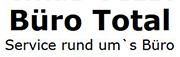 logo_buero_total