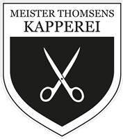logo_kapperei_thomsen