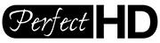 logo_perfect_hd_eric