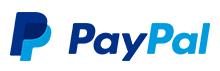 paypal_white