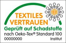 logo_oekotex100