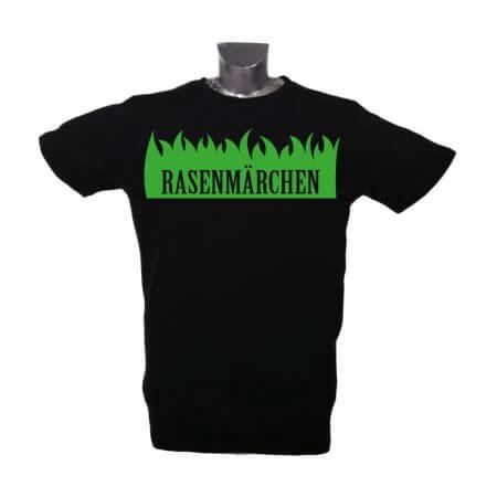 4260376430306_rasenmaerchen