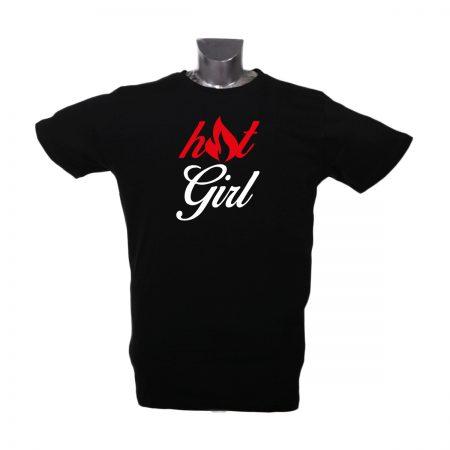 xxl t-shirt hot girl
