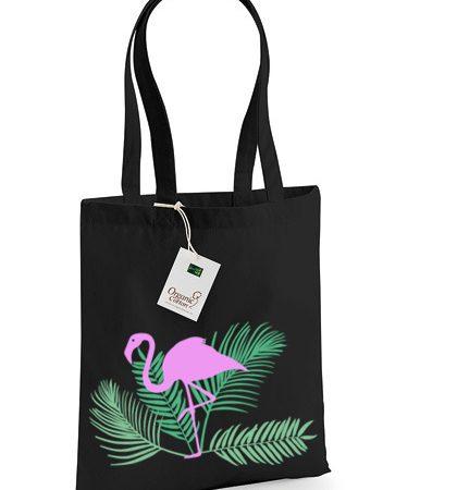 Bag Flamingo von www.eric-large.de