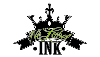 Tattoostudio No Label Inking - Eric Large B2B Kunde
