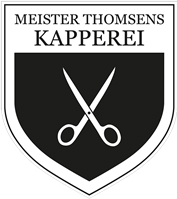 logo_kapperei_thomsen