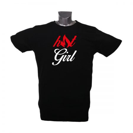 xxl t-shirt hot girl