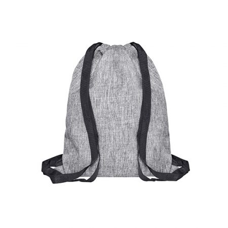 backpack-ericlarge-rear