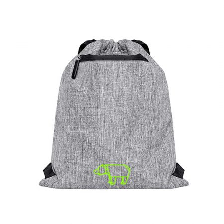 backpack-ericlarge-front