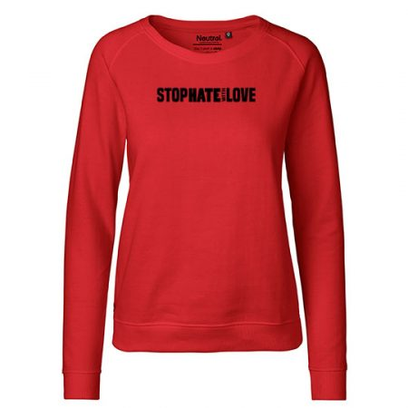 el_NE83001_sweater stop hate red