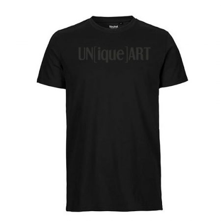 T-Shirt unique art